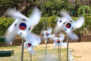 korean-translations