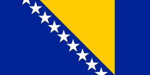 bosnia-flag